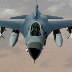 fighter-jet-63028