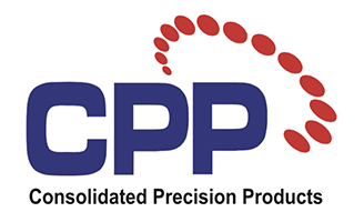 home consolidated precision products
